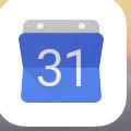 google_calendar_icon_mobile