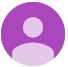 google user icon