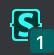 stylus icon2
