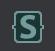 stylus icon