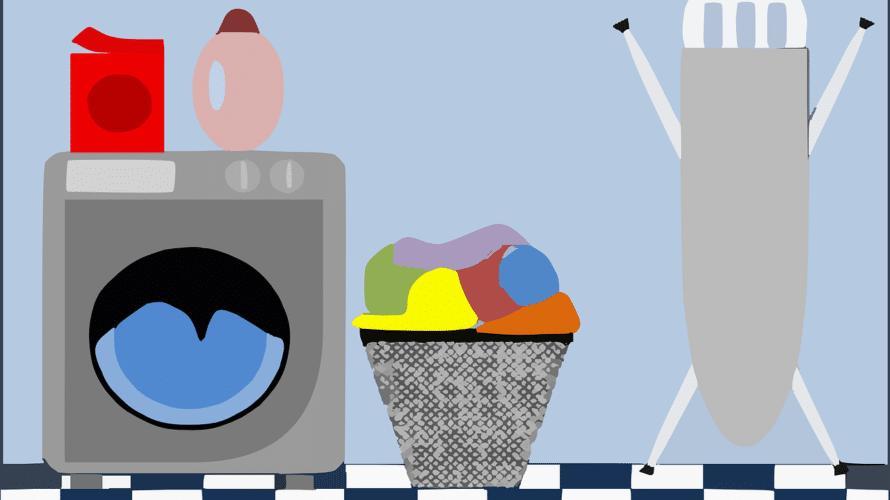 衣料用とキッチン用のハイターって何が違うのよの巻