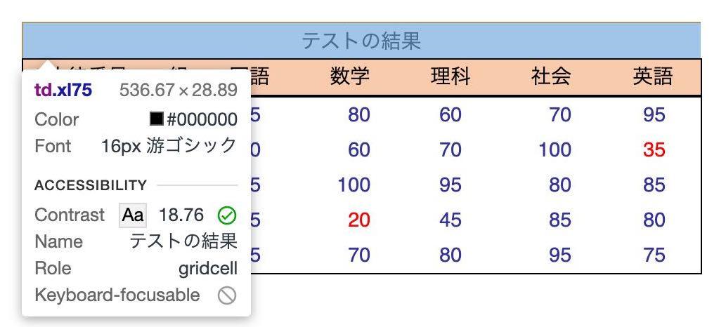 Excel_to_WordPress_032