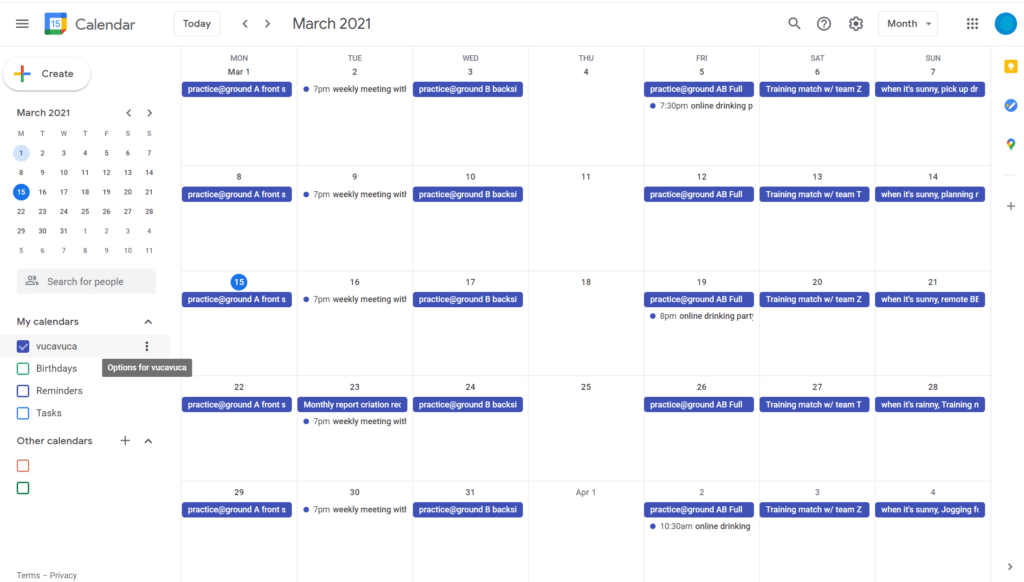 Google_calendar_my_schedule