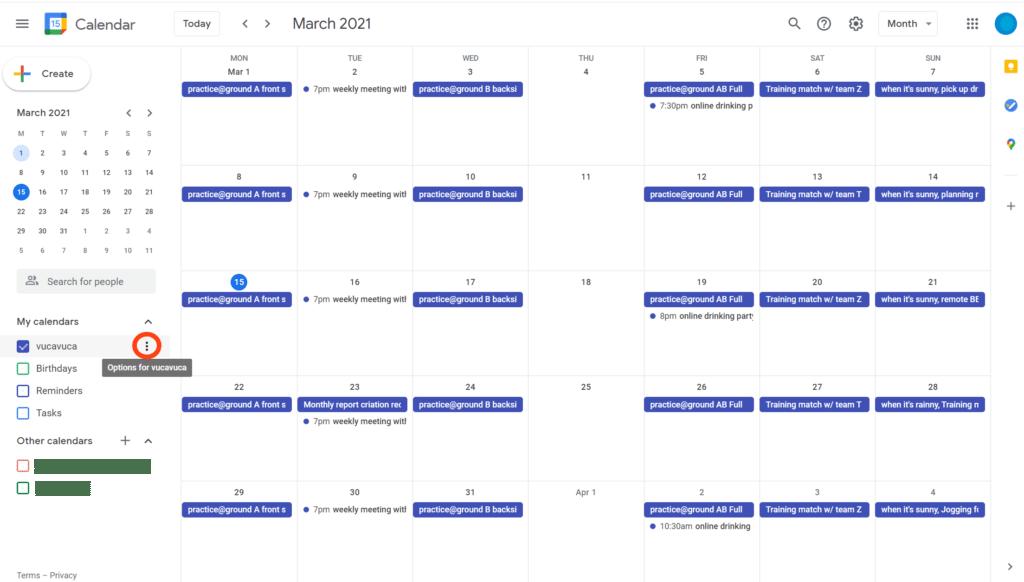 Google_calendar_my_schedule_w_circle