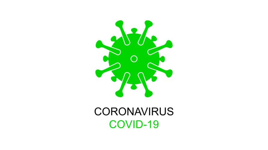 coronavirus_sars-cov-2_iXimusによるPixabayからの画像