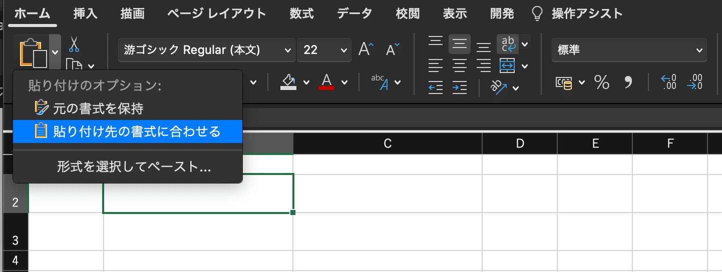 Excel_date_paste02