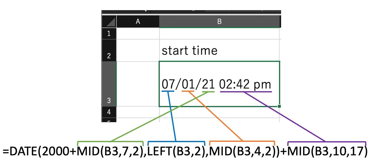 Excel_date_paste04