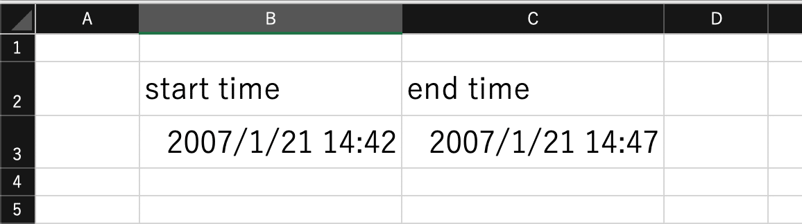 to_Excel_mmddyy_wrong_date