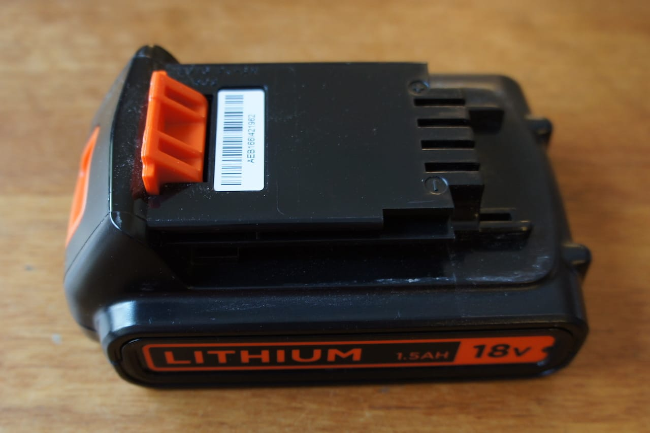 black_and_decker_battery